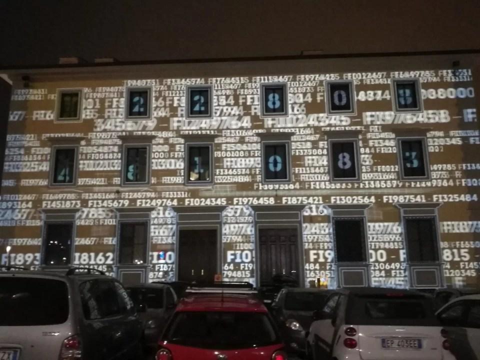 CCIAA; Firenze; Camera; Commercio;