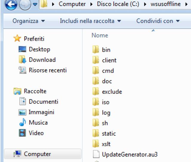 Raccolta Foto Windows Vista Aggiornamento Ios