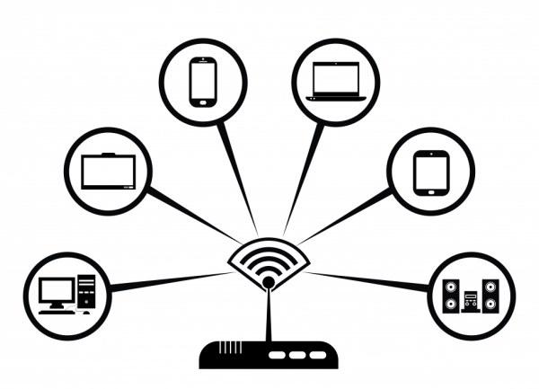 Router WiFi potente, come sceglierlo: guida all'acquisto