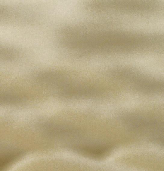 MaterialiViscoelastico  Il Sogno Materassi Parma