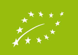 Una cometa guiderà i consumatori europei verso il cibo biologico