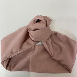 Fascia rosa leggero adulto