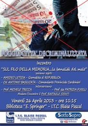dfManifesto-Pascal-26-Aprile-2013-Criminalità