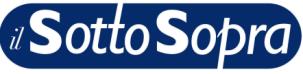 logoGiornale