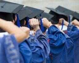 Riforma pensioni, riscattiamo gratis gli anni di laurea
