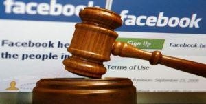 Bruxelles contro Facebook: maxi-multa per Whatsapp