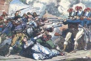 Il nuovo Meridionalismo, recuperiamo la cultura storica del Sud