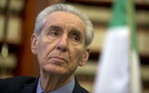 Addio a Stefano Rodotà, il giurista dei diritti civili