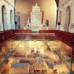 Foto Chiesa Sant'Aniello - Ph Antonio Piedimonte