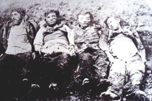 """""""Mandiamo i meridionali in Patagonia"""", ecco il piano di deportazione dei Savoia"""