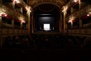 Conversazioni sul futuro, al via il Festival di Lecce