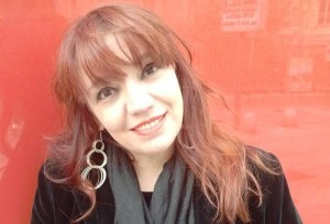"""""""Per amore e per…"""", intervista con Laura L.C.Allori"""
