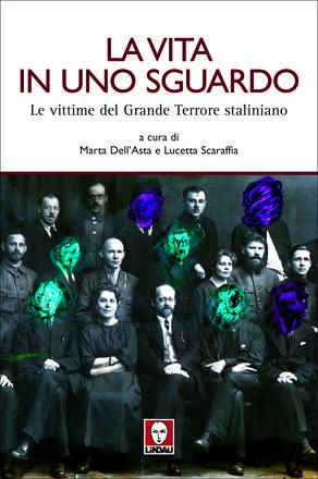 """""""Una foto prima di essere assassinati dalla «squadra di fucilazione»"""" di Domenico Bonvegna"""