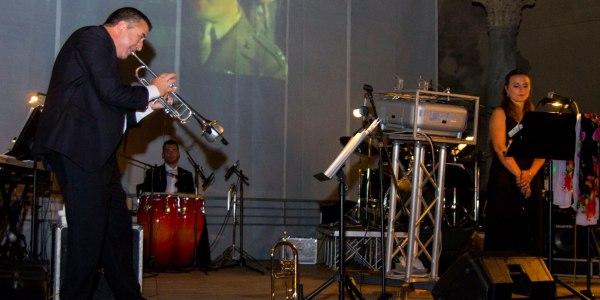 La Dolce Vita Orchestra