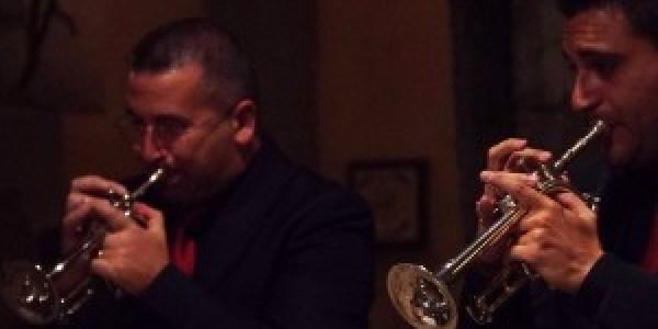 2015-08-24-Notti-dAmore-e-dAmicizia-Solist-Brass-2-21-300×300