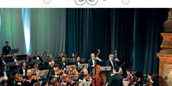 Orchestra Lirico Sinfonica Italiana