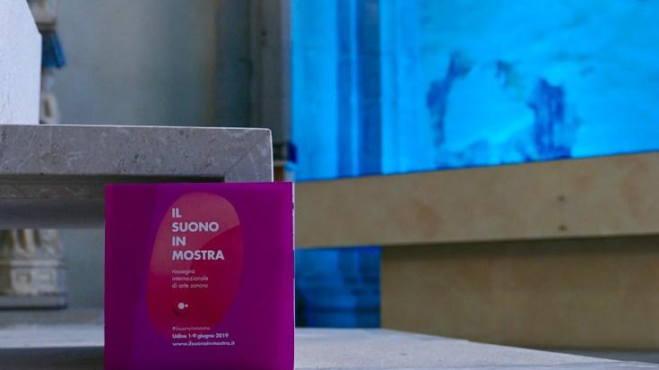 Il Suono in Mostra 2019 - Photo Lara Carrer
