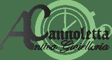 Gioielleria Cannoletta