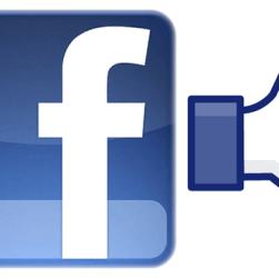 Gruppi Facebook fantastici e dove trovarli