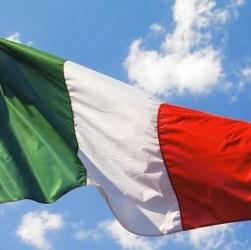 2 Giugno: Repubblica o Monarchia, VIVA L'ITALIA