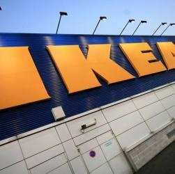Il mondo cambia? Ikea dice addio alla brugola