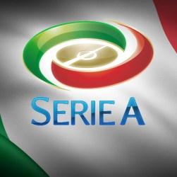 Serie A, partenza sprint delle grandi