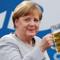 Vince la Merkel, ma la Germania è ingovernabile