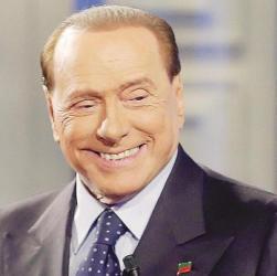 """Berlusconi: """"Accordo di governo con Lega e FdI"""""""