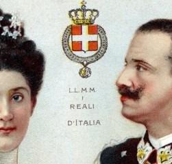 Le spoglie di Vittorio Emanuele III tornano in Italia, ma non al Pantheon