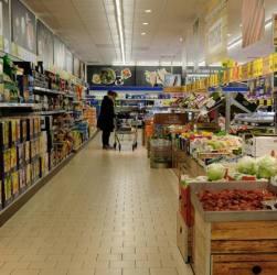 ULTIMA ORA - Ostaggi in supermercato francese