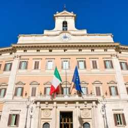 Di Maio-Salvini, prove di governo?