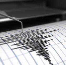 ULTIMA ORA - Scossa di terremoto in Molise