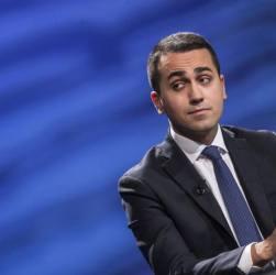 Di Maio ha la meglio: sarà un 5 Stelle il Premier