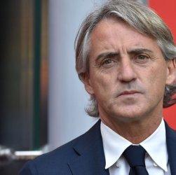 Nazionale a Mancini: esordio contro l'Arabia Saudita