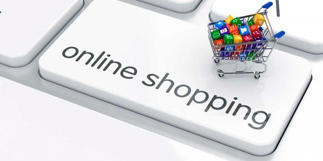 Ecco perché non si può impedire di vendere online la domenica