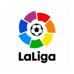 Calcio senza più limiti: parte la Liga miliardaria