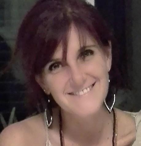Laura Amoretti, Consigliera Ligure di Parità, nella famiglia de IlSuperRedattore