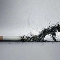 Smettere di fumare: da una categoria di neuroni la soluzione