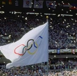 Coronavirus e sport: Europei rinviati, Olimpiade confermate