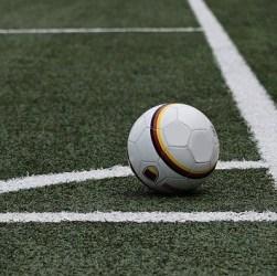 Coronavirus, l'importanza di far ripartire il campionato di calcio