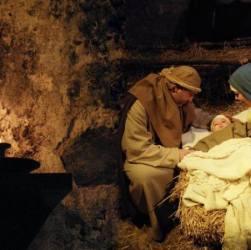 La data del Natale, studi storici e tradizione