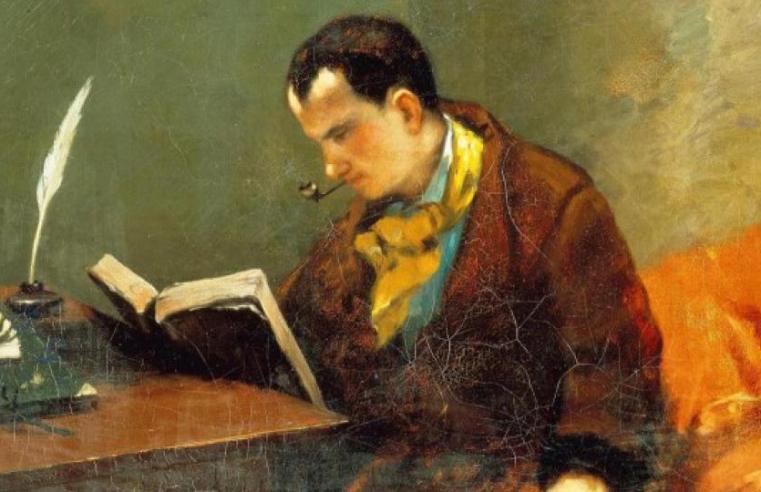 Per essere poeta non serve erudizione: il caso clinico di Sacks e Nietzsche