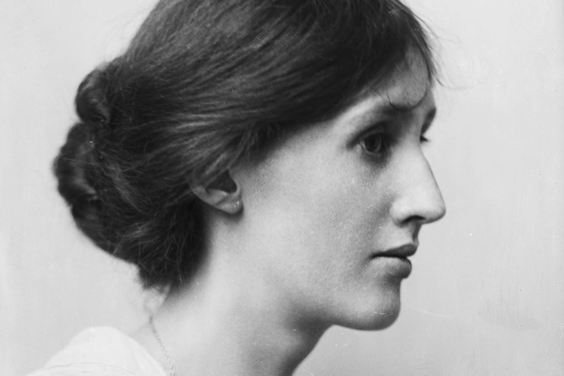 Le parole di Virginia Woolf insegnano a cogliere il cambiamento e la bellezza ancora oggi