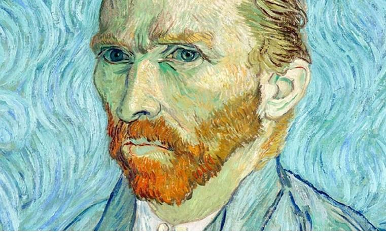 """McLean e """"Doctor Who"""" danno voce alla sofferenza e all'incomprensione di Van Gogh"""
