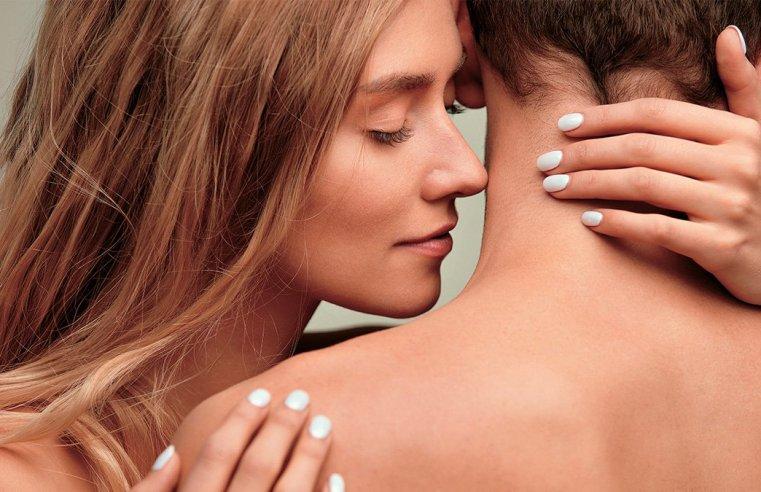 Quanto l'olfatto incide sulla scelta del partner. Profumo – storia di un assassino