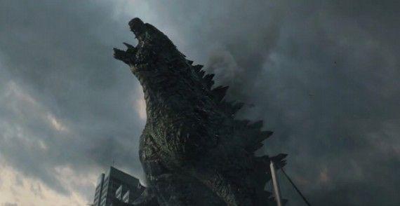 Secondo la biologia Godzilla potrebbe esistere davvero: la regola di Cope spiega perché