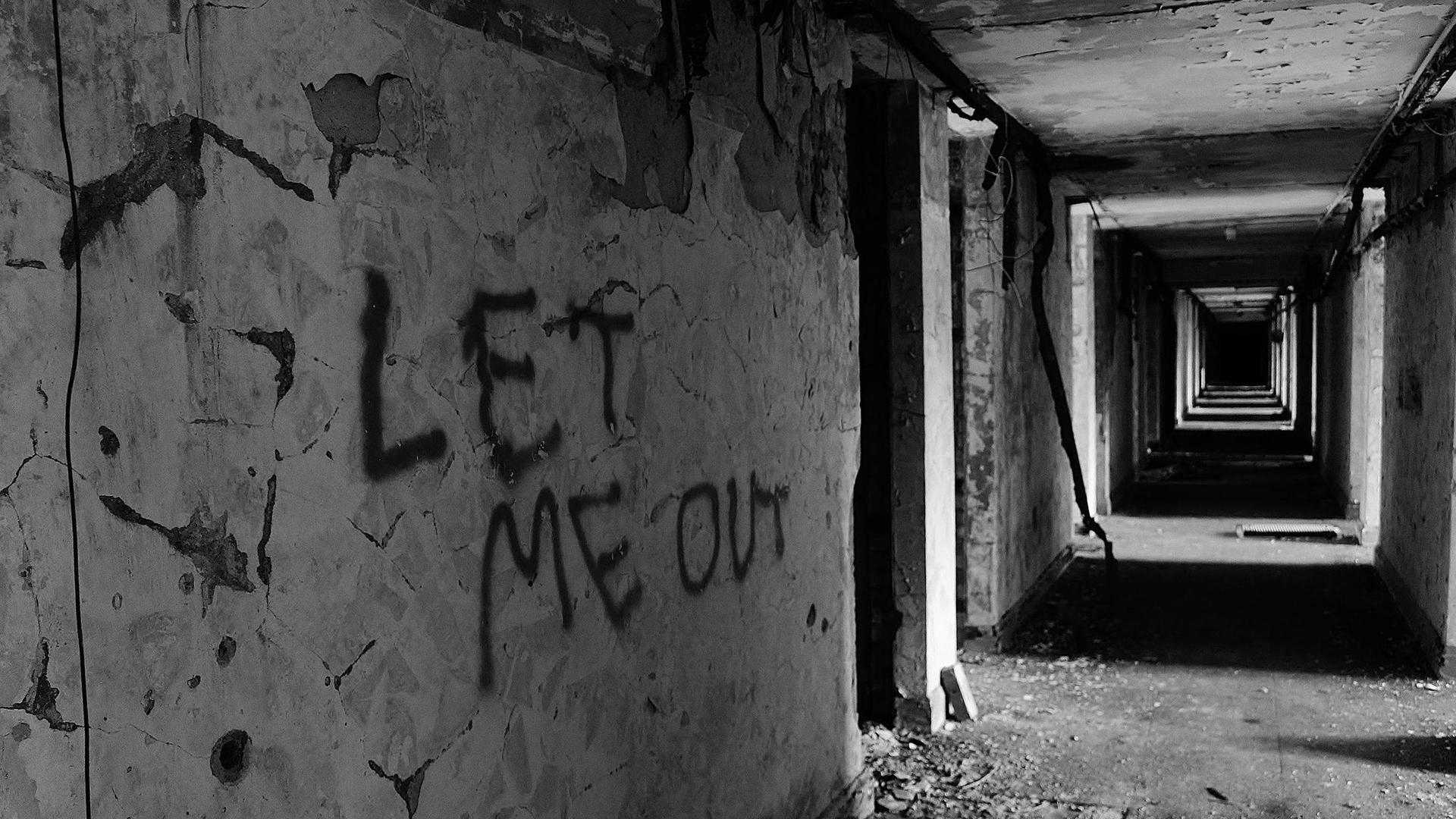 Dalla schiavitù agli ospedali psichiatrici: alla ricerca della libertà con McMurphy e Huckleberry finn