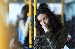 Irrational Man e anedonia: un sintomo tipico dei quadri depressivi, ma non solo