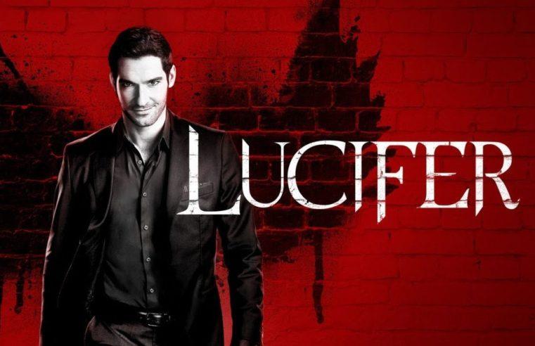 """La necessità del male in """"Lucifer"""": il Diavolo come parte integrante della giustizia divina"""