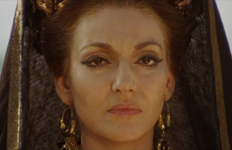 Medea: dall'assassina infanticida di Euripide al mito femminista di Christa Wolf